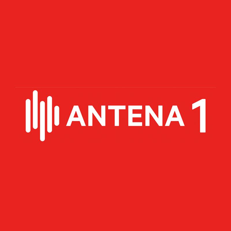 Antena 1 Açores