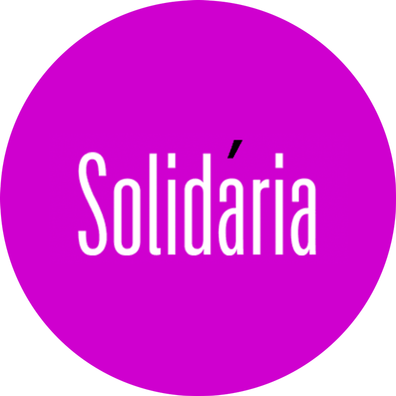 Visão Solidária