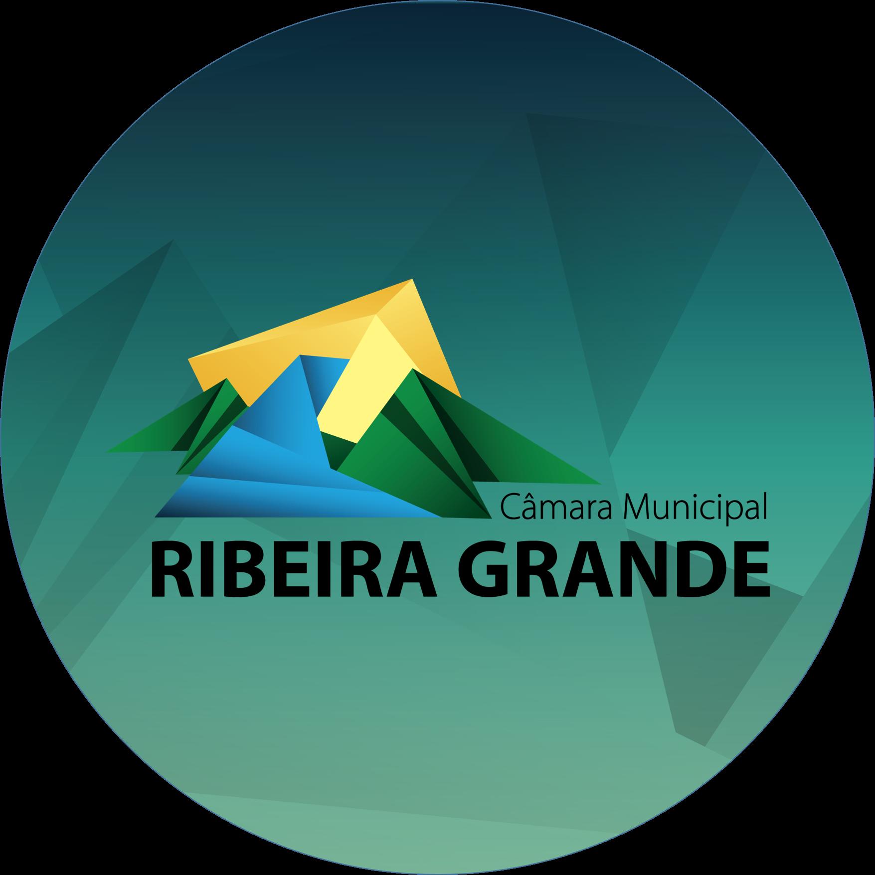 Câmara Municipal da Ribeira Grande