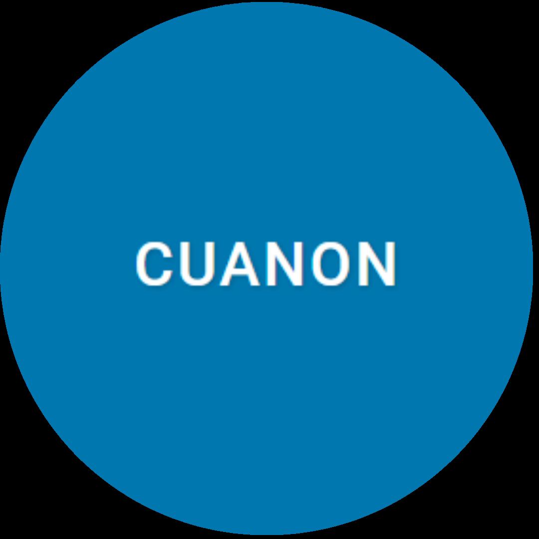 CUANON
