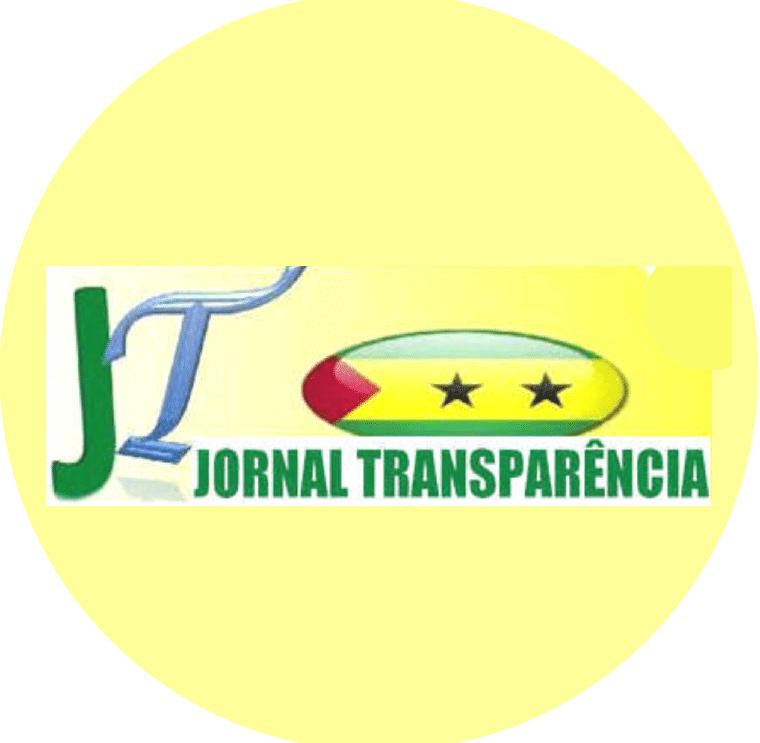 Jornal Transparência